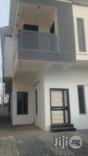 4 Bedroom Duplex 1bq For Sale In Lekki Phase1 | Houses & Apartments For Sale for sale in Lagos State, Lekki Phase 1