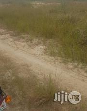 Acres of Land for Sale at Alapere Ketu Facing Express Rd | Land & Plots For Sale for sale in Lagos State, Kosofe