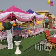 #Birthdaycelebrations # Pinkbirthday. | Party, Catering & Event Services for sale in Lagos State, Lekki Phase 2