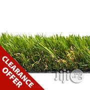 Crazy Artificial Grass Clearance | Garden for sale in Abuja (FCT) State, Wuse