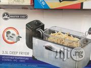 Deep Fryers | Restaurant & Catering Equipment for sale in Abuja (FCT) State, Wuse