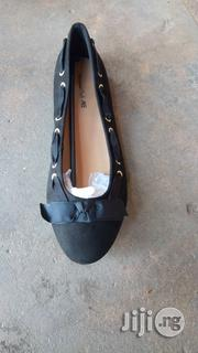 American Eagle Flat Shoe   Shoes for sale in Lagos State, Yaba