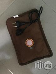 Heating Gel Pad | Tools & Accessories for sale in Lagos State, Lekki Phase 2