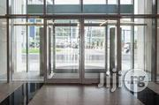 Automatic Sliding Door | Doors for sale in Bayelsa State, Yenagoa