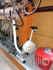 Exercise Bicycle | Sports Equipment for sale in Lagos State, Ikeja