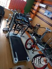 Brand New 2.5hp Treadmill | Sports Equipment for sale in Osun State, Osogbo
