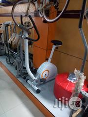 Indoor Exercise Bicycle | Sports Equipment for sale in Osun State, Osogbo