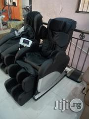 Massage Chair | Massagers for sale in Osun State, Osogbo