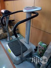 Full Body Massager   Massagers for sale in Lagos State, Ajah