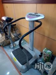 Crazy Feet Massager   Massagers for sale in Lagos State, Ajah