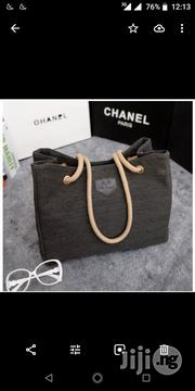 Canvas Tote Handbag   Bags for sale in Ondo State, Akure