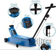 10 Ton Jack Trolley For Heavy Equipment   Vehicle Parts & Accessories for sale in Lagos State, Surulere