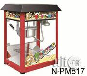 Popcorn Machine | Restaurant & Catering Equipment for sale in Abuja (FCT) State, Kaura