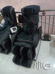 Massage Chair | Massagers for sale in Rivers State, Eleme