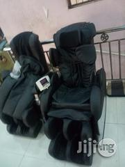 Brand New Massage Chair | Massagers for sale in Rivers State, Omuma