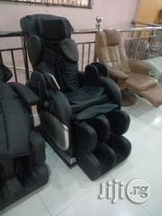 New Massage Chair | Massagers for sale in Rivers State, Omuma