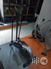 Mini Cross Trainer | Sports Equipment for sale in Rivers State, Khana