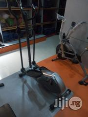 Cross Trainer Bike | Sports Equipment for sale in Rivers State, Oyigbo