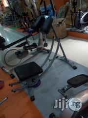 New Ab Coaster | Sports Equipment for sale in Rivers State, Obio-Akpor