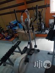 Brand New Cross Trainer | Sports Equipment for sale in Rivers State, Obio-Akpor