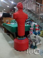 Brand New Boxing Dummy | Sports Equipment for sale in Rivers State, Ikwerre