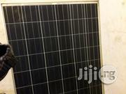 Solar Panels In Lagos | Automotive Services for sale in Lagos State, Gbagada