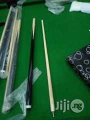 Snooker Stick | Sports Equipment for sale in Rivers State, Obio-Akpor