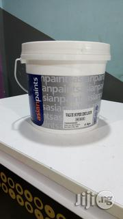 Asian Paints Super Value Emulsion 5kg (Made In UAE) | Building Materials for sale in Lagos State, Ajah