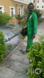 Total Eradication Of All Pest | Cleaning Services for sale in Lagos State, Lagos Mainland