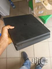 Ps 4 Slim N Fat Uk Used | Video Game Consoles for sale in Lagos State