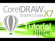 Coreldraw Graphics Suite Training | Classes & Courses for sale in Oyo State, Ibadan North