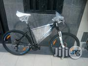 Brand New Hydraulic Bicycle From Switzerland | Sports Equipment for sale in Rivers State, Port-Harcourt