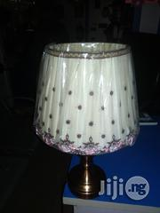 Bedside Lamps | Home Accessories for sale in Lagos State, Ojo