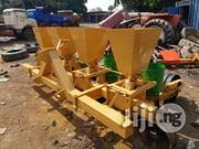 Baidan Planter For Sale | Farm Machinery & Equipment for sale in Abuja (FCT) State, Bwari