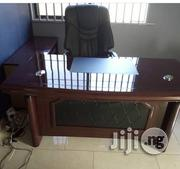 Quality Executive Office Table | Furniture for sale in Lagos State, Gbagada
