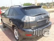 Lexus RX 2003 Gray | Cars for sale in Anambra State, Awka South