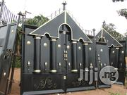 Pillar Gate | Doors for sale in Imo State, Owerri