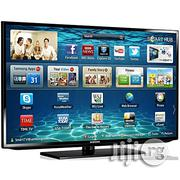 Hisense 65''smart UHD 4K TV+Netflix,Youtube&DSTV Now APP-65B7100UW | TV & DVD Equipment for sale in Ondo State, Akure