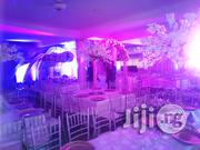 Chemline House Training And Event Centre   Event Centers and Venues for sale in Lagos State, Ikeja