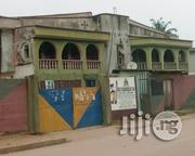 Property Of 4 Units of 3 Bedroom Flat for Sale at Ipaja. | Houses & Apartments For Sale for sale in Lagos State, Ikeja