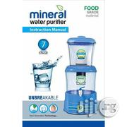 Mineral Water Pot 16 Litres | Kitchen & Dining for sale in Abuja (FCT) State, Garki 1