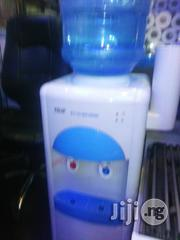 Water Dispensers (Radof) Sell, Installation And Maintenance | Kitchen Appliances for sale in Abuja (FCT) State, Garki 1