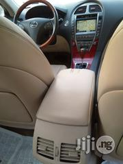 Lexus ES330 2009 Gold | Cars for sale in Lagos State, Egbe Idimu