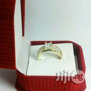 Nice Romania Engagement Ring | Wedding Wear for sale in Lagos State, Surulere
