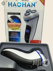 Rechargeable Shaver | Tools & Accessories for sale in Lagos State, Ikeja