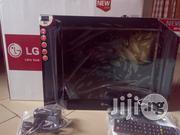 Brand New LG LED TV 22 Inches | TV & DVD Equipment for sale in Abuja (FCT) State, Mpape