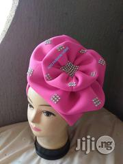 Classy Turbans   Clothing Accessories for sale in Lagos State, Lagos Mainland