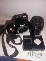 Nikon D5100, DSLR HD Picture Video | Photo & Video Cameras for sale in Ogun State, Obafemi-Owode