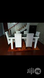 6 Sitter Dinning | Furniture for sale in Lagos State, Magodo