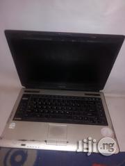 Toshiba Laptop | Laptops & Computers for sale in Ogun State, Obafemi-Owode